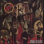 220px-Reign_in_blood