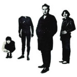 220px-Stranglers_-_Black-White_album_cover