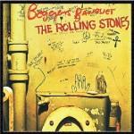 Beggar_Banquet