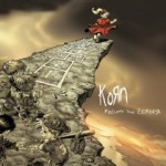 Korn_follow_the_leader