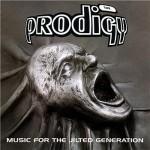 TheProdigy-MusicForTheJiltedGeneration