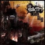 220px-Sikth_deathofadeadday