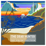 220px-TheDearHunter-TheColorSpectrumCover