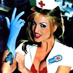 Blink-182_-_Enema_of_the_State_cover-3