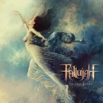 Fallujah_The_Flesh_Prevails