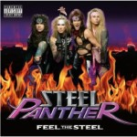 Steel_panther_feel_the_steel