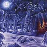 Wintersun_cover