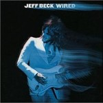 220px-JeffBeckWired