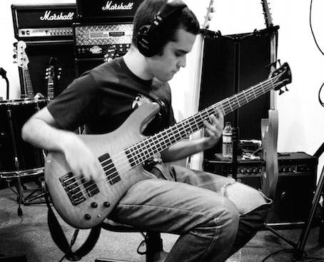 BTBAM-Colors-Recording-Dan