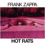 Hot_Rats_(Frank_Zappa_album_-_cover_art)
