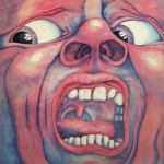 In_the_Court_of_the_Crimson_King_-_40th_Anniversary_Box_Set_-_Front_cover-2