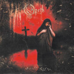 Opeth_stilllife