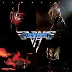Van_Halen_album-2