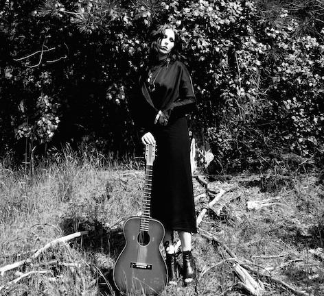 chelsea-wolfe-by-ben-chisholm