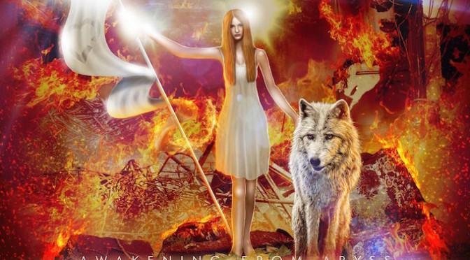 1710Lovebites_AwakeningFromAbyss_cover_mid