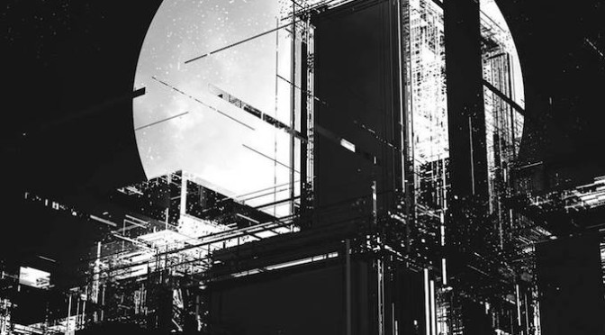 NEW DISC REVIEW + INTERVIEW 【PERTURBATOR : NEW MODEL】