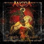 220px-Angra_templeofshadows