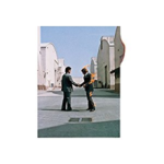 220px-Pink_Floyd,_Wish_You_Were_Here_(1975)
