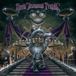 Deconstruction_(The_Devin_Townsend_Project_album)_cover