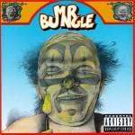 MrBungle-MrBungle-2