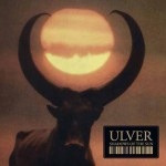 Ulver_shadowsofthesun_cover_large
