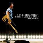 Bruce_Springsteen_Live_75-85