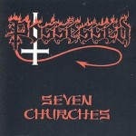 Seven_Churches_(Possessed_album_-_cover_art)