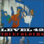 Truecolours_level