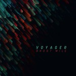 Voyager-Ghost-Mile-album-art