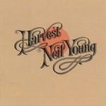 220px-NeilYoungHarvestalbumcover