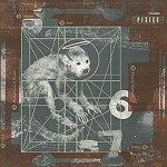 220px-Pixies-Doolittle