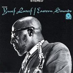 220px-Yusef_Lateef_Album_Eastern_Sounds