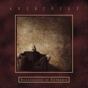 Akercocke-RenaissanceCD-2