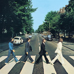 Beatles_-_Abbey_Road-2