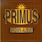 Brown_Album