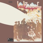 Led_Zeppelin_-_Led_Zeppelin_II-2
