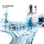 Radiohead.okcomputer.albumart-3