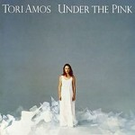 ToriAmosUnderthePinkalbumcover