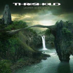 threshold-legends-of-the-shires-2