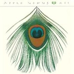 220px-Apple_Venus