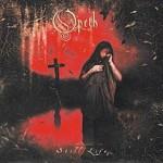 220px-Opeth_stilllife