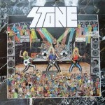 Stone_debut_album_cover