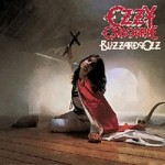 220px-Blizzard_of_ozz