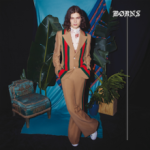 220px-Borns_-_Blue_Madonna