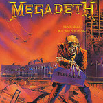 220px-Megadeth_-_Peace_Sells..._But_Who's_Buying-