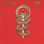 220px-Toto_Toto_IV