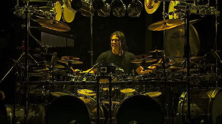 59B5615A-dream-theater-drummer-mike-mangini-talks-replacing-mike-portnoy-my-experience-with-steve-vai-helped-me-in-playing-what-was-needed-image