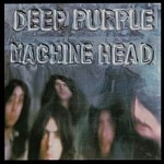 Machine_Head_album_cover
