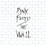 lrpink-floyd-the-wall-1979-150x150