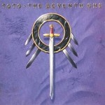 220px-Toto_-_The_Seventh_One